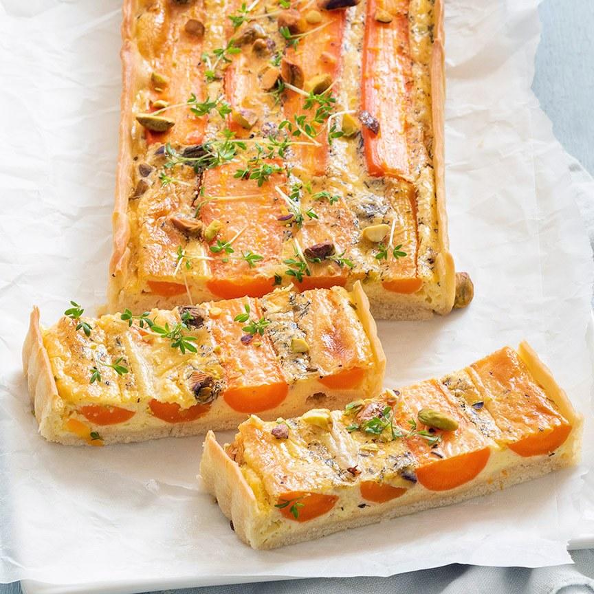 quiche-met-wortel