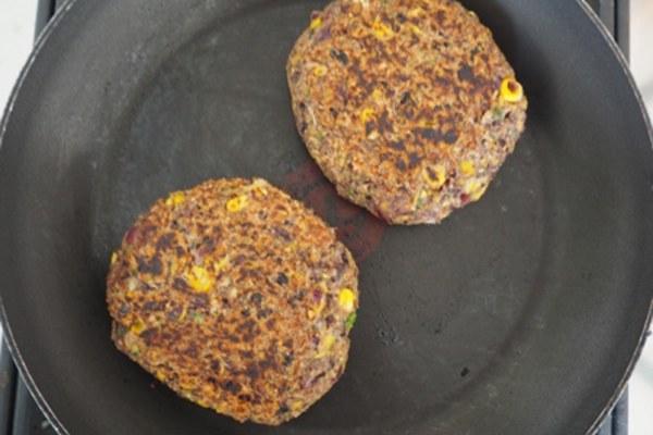 vegan_burger_06.jpg