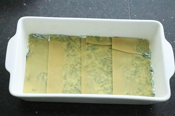 zalm-lasagne-04.jpg