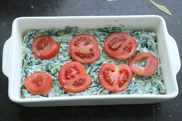 zalm-lasagne-06.jpg