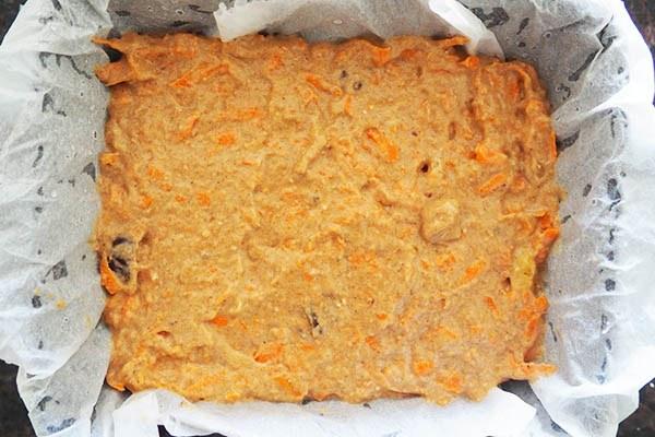 Gezonde_carrot_cake_5.jpg