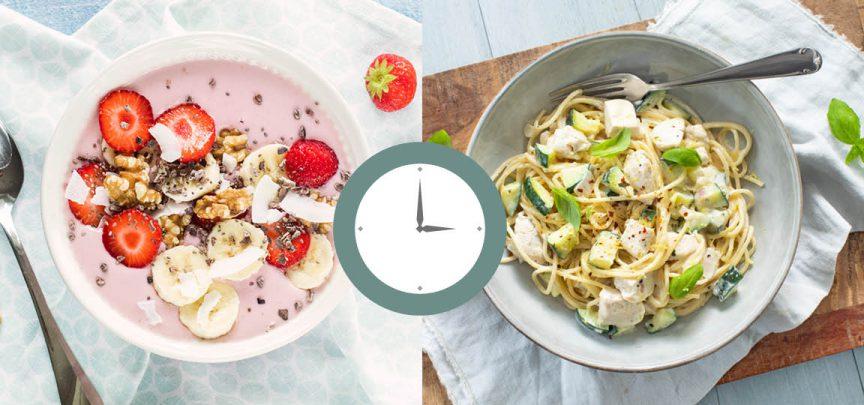 Werkt intermittent fasting?
