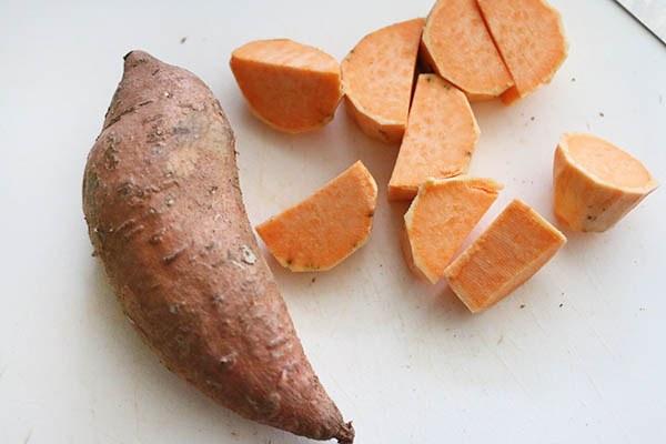 zoete_aardappel_broccoli_bakplaat_01.jpg