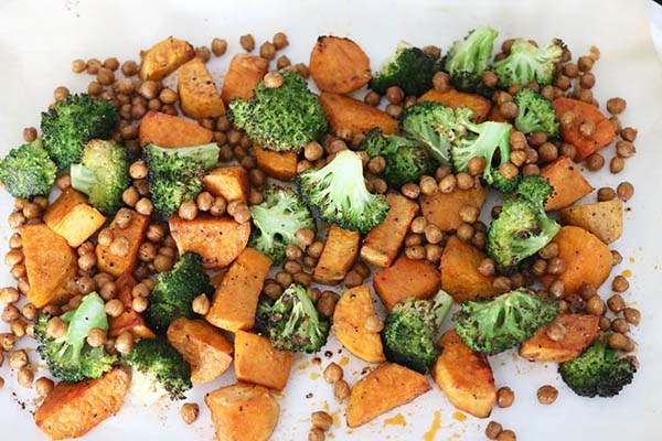 zoete_aardappel_broccoli_bakplaat_03.jpg