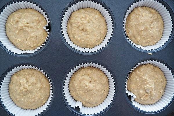 Glutenvrije-muffins_06.jpg