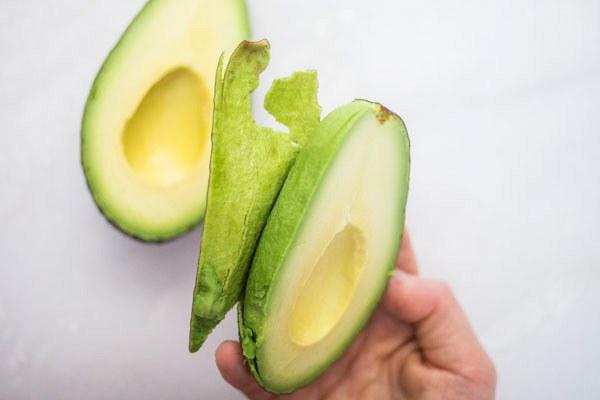 avocado_salade_01.jpg