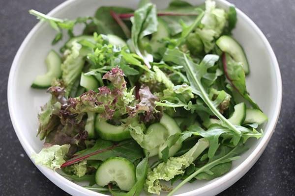 avocado_salade_02.jpg
