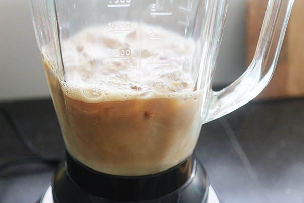 Frappuccino-mokka_03.jpg