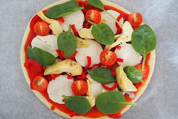 Vegan-pizza-stap-3.jpg