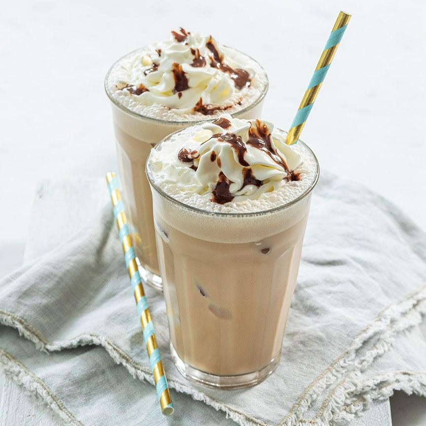 ijs-koffie-frappe-mokka