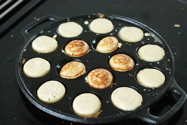 poffertjes_citroen_03.jpg