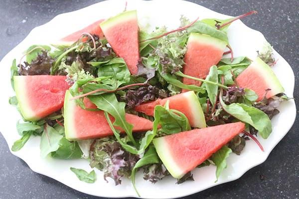 watermeloen-salade_02.jpg