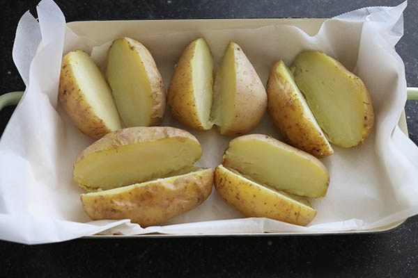 aardappel_moussaka_04.jpg