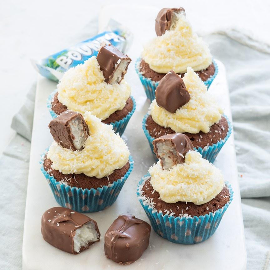 bounty-cupcakes