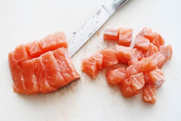 sushi_tacos_01.jpg