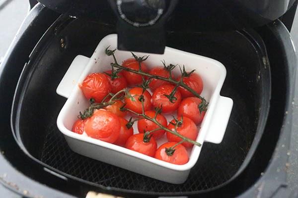 tomatenrisotto_04.jpg