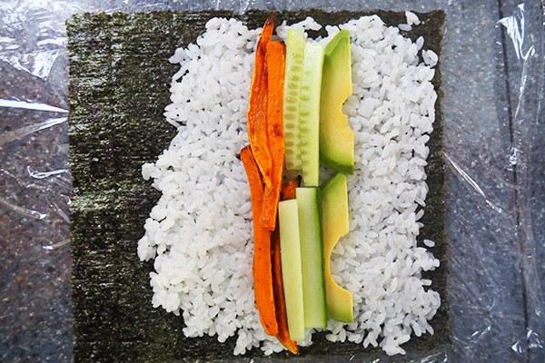 vega_sushi_05.jpg