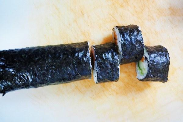 vega_sushi_06.jpg