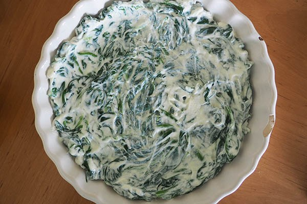 courgette_cannelloni_05.jpg