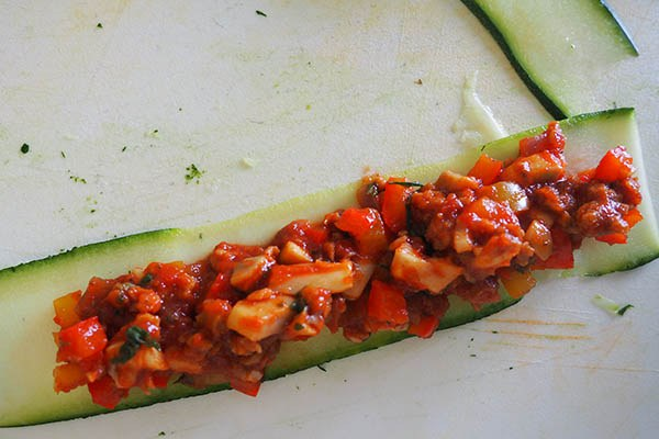 courgette_cannelloni_07.jpg