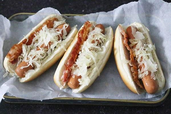 hotdogs_03.jpg