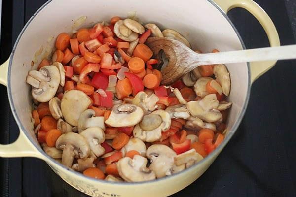 vegetarische_stoofschotel_03.jpg