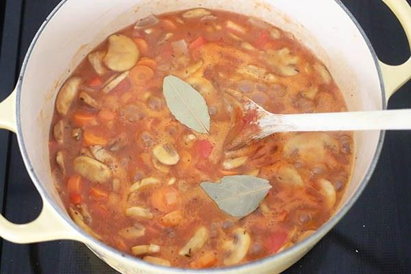 vegetarische_stoofschotel_05.jpg