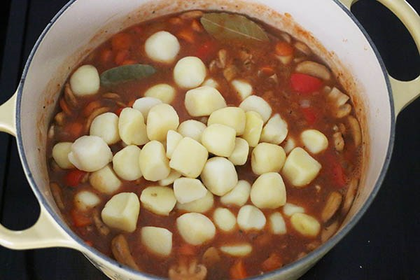 vegetarische_stoofschotel_06.jpg