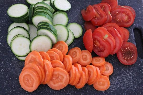 groente_gratin_01.jpg