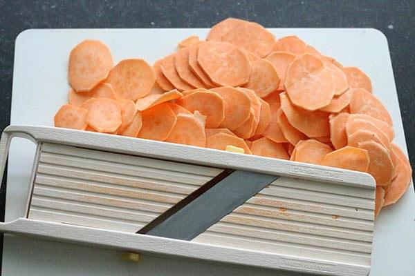 zoete_aardappel_gratin_01.jpg