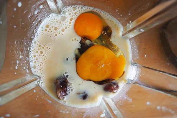Gezondere-ontbijtkoek_02.jpg