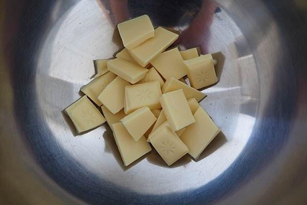 Stoofpeer_cheesecake_trifle_03.jpg