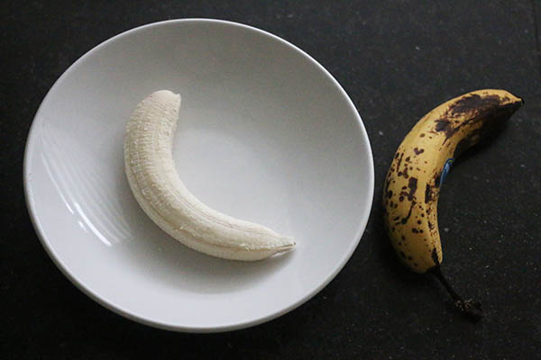 bananen_pannenkoekjes_01.jpg