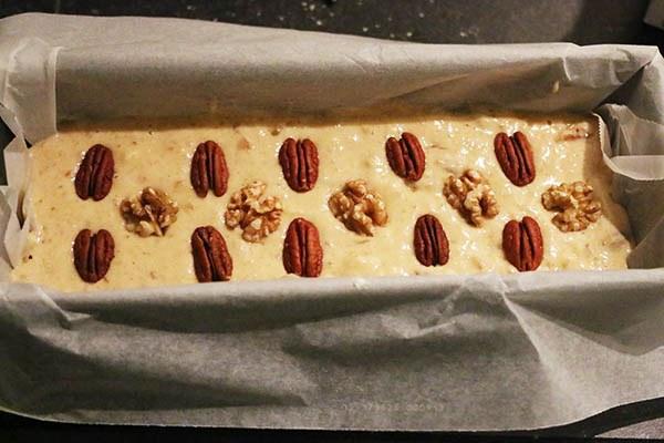 bananenbrood_noten_03.jpg