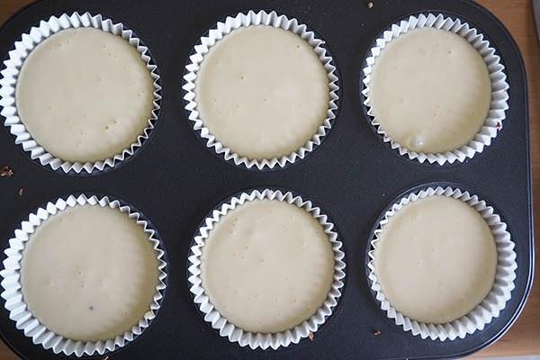 Gezondere-minicheesecake-_05.jpg