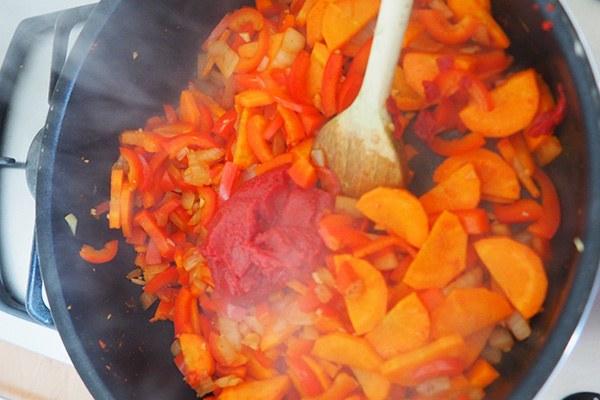 Vegan-jackfruit-stoofvlees_5.jpg