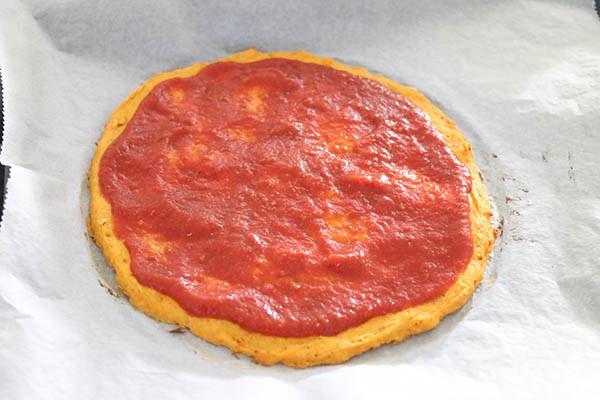 zoete_aardappel_pizza_05.jpg