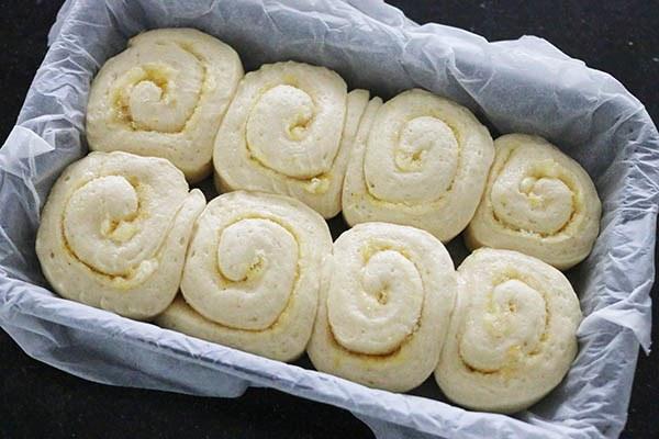 lemon_rolls_8.jpg