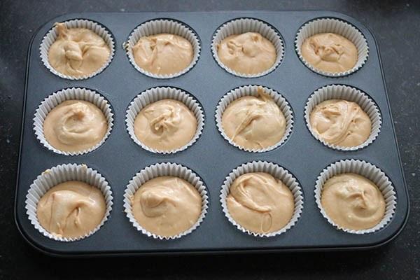 oranje_muffins_03.jpg