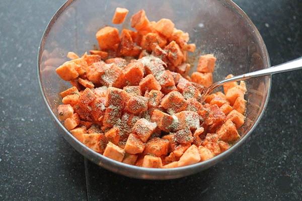 zoete_aardappel_wraps_01.jpg
