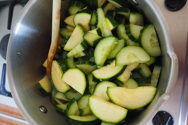 Komkommersoep_03.jpg