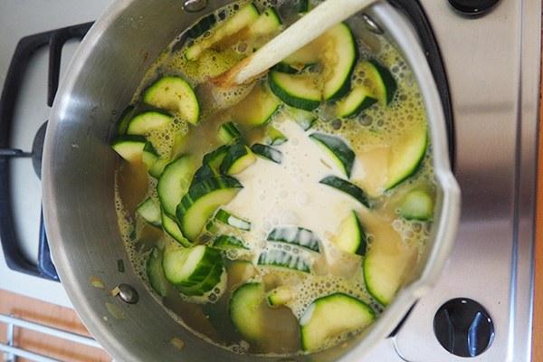 Komkommersoep_04.jpg