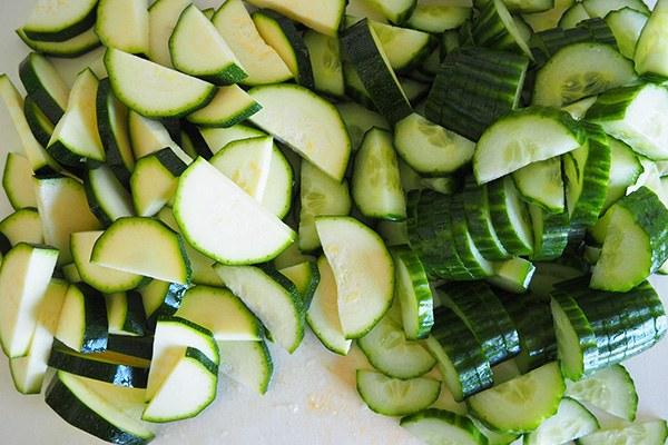 Komkommersoep_05.jpg
