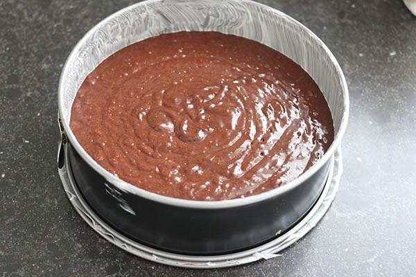 chocoladetaart_04.jpg