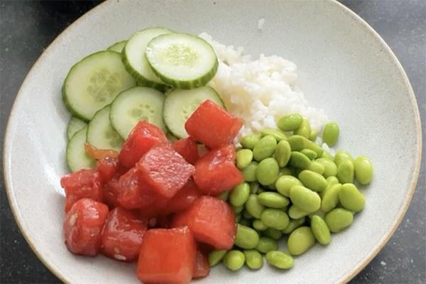 watermeloen_pokebowl_03.jpg