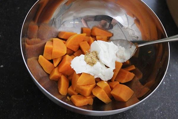 zoete_aardappel_salade_bbq_02.jpg
