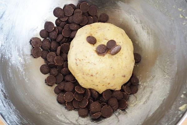 Vegan-koekjes_04.jpg