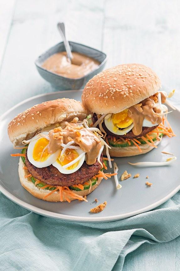 vega_burger