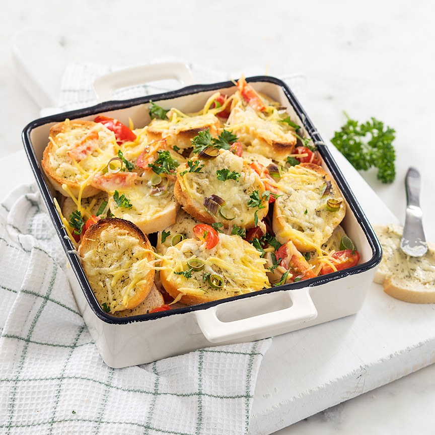 stokbrood-nachos