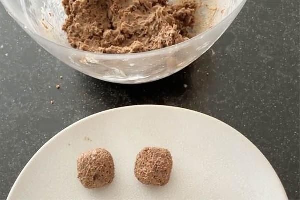 truffels-muisjes-03.jpg